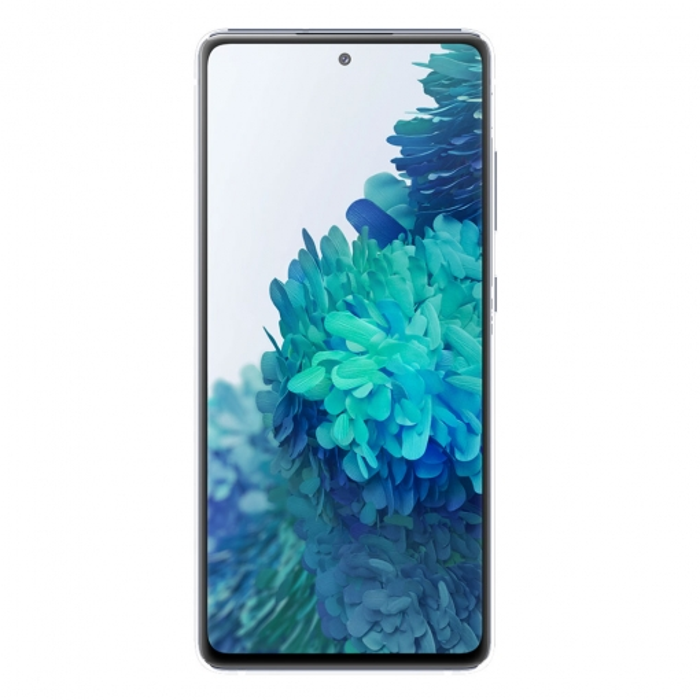 Samsung Galaxy S20 FE SM-G780F/DS Dual Sim 8GB / 128GB Mobile Phone