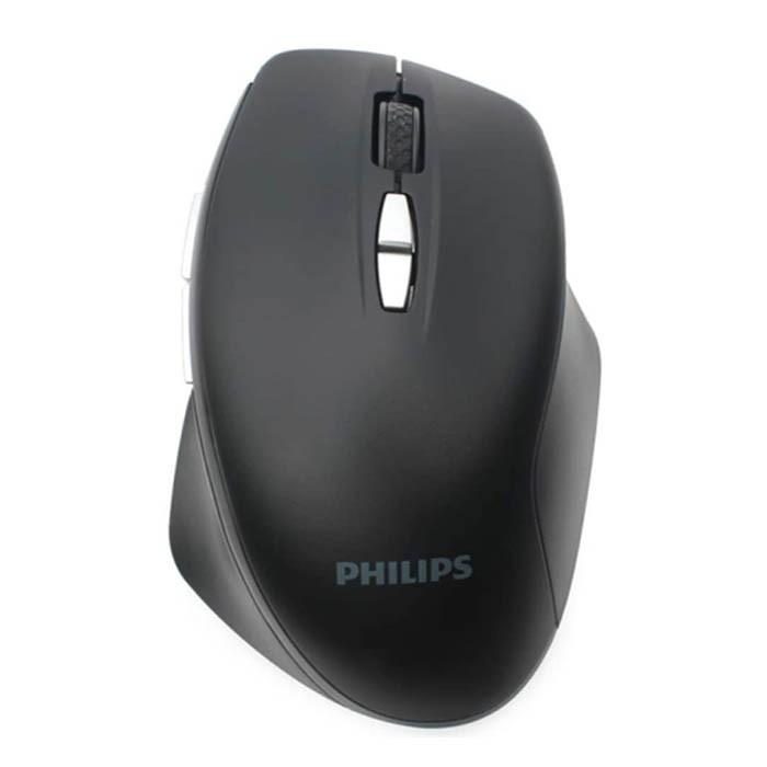 Philips M515 SPK7515 Wireless mouse