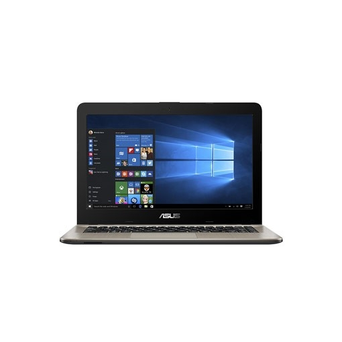 لپ تاپ ایسوس VivoBook Max X441UV I5 8 1TB 2G
