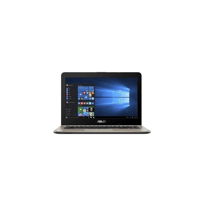 لپ تاپ ایسوس VivoBook Max X441UV I7 8 1TB 2G