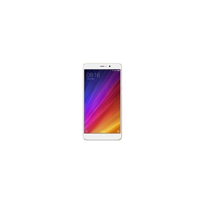 گوشی موبایل شیائومی 64GB-Mi 5s Plus