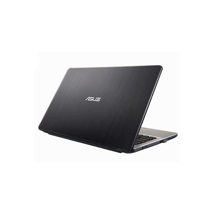 لپ تاپ ایسوس VivoBook Max X540SA Celeron 4GB 500