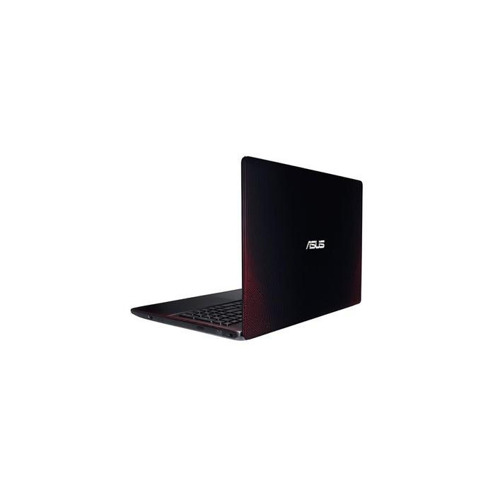 لپ تاپ ایسوس K550VX I7 16 2T 4GB