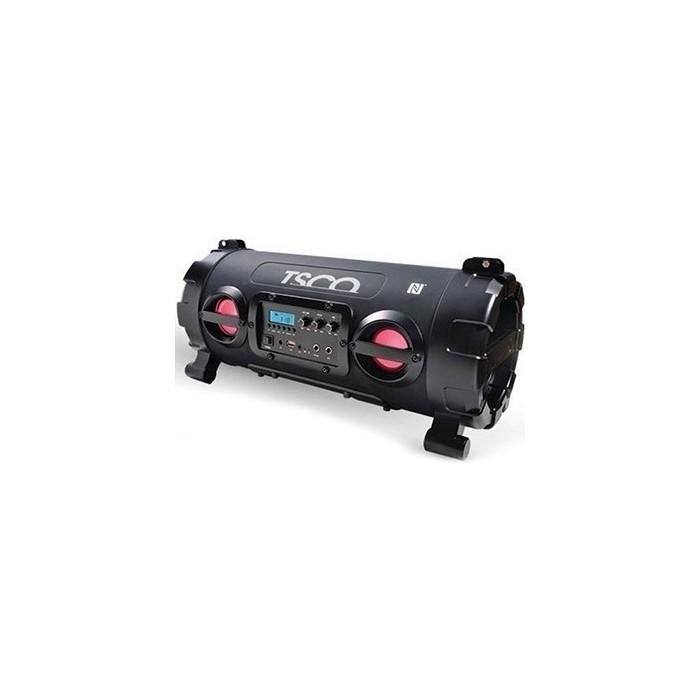 Speaker TSCO Torpedo