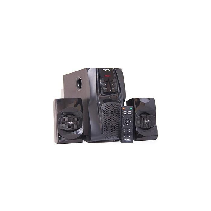 Speaker TSCO TS 2172