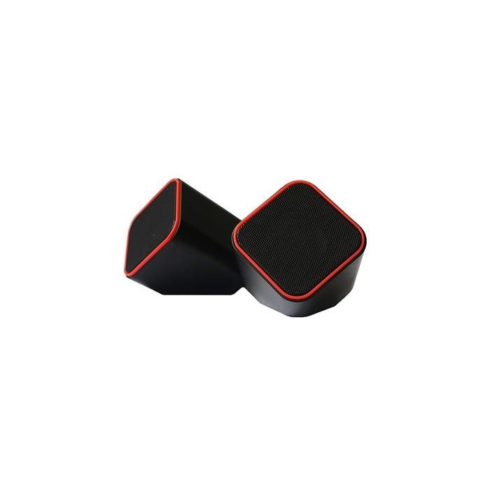 Speaker TSCO TS 2070