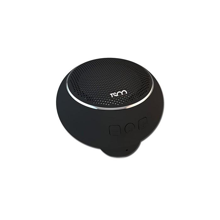 Speaker TSCO TS 2330