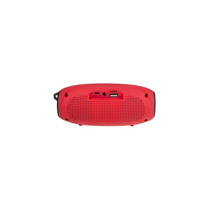 Speaker TSCO TS 2356