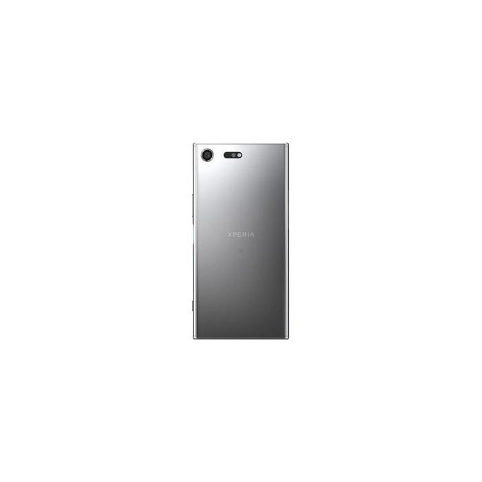 گوشی موبایل Sony Xperia XZ Premium