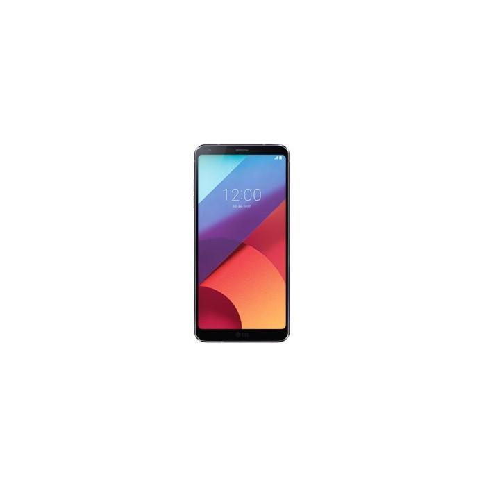 گوشی موبایل LG G6
