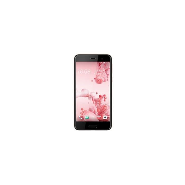 گوشی موبایل HTC U Play 64GB