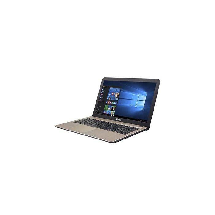 لپ تاپ ایسوس X541SC Celeron 4GB 500 1GB