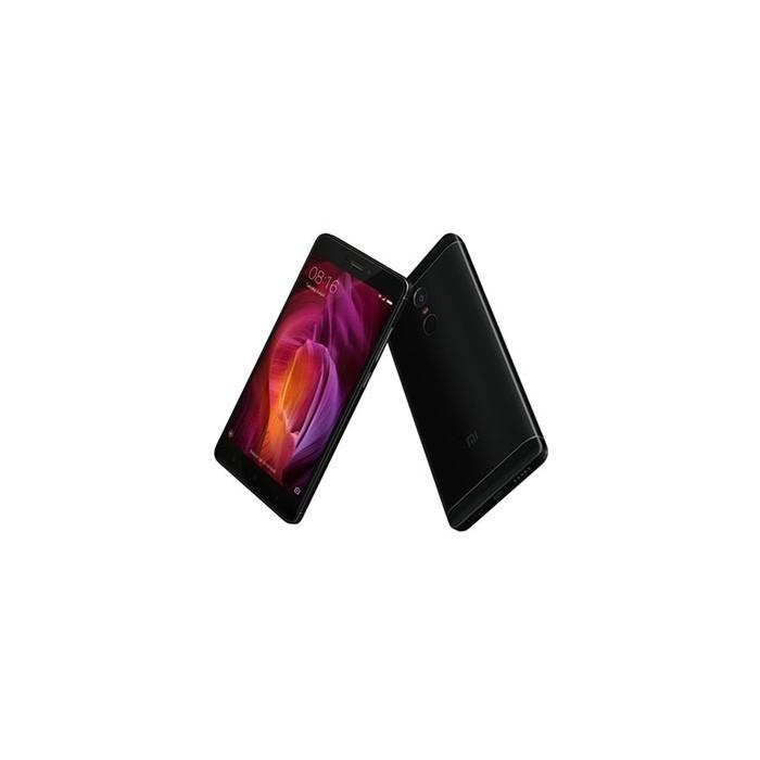 گوشی موبایل شیائومی Redmi Note 4 Qualcomm