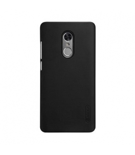 Nillkin Super Forsted Shield Cover For Xiaomi Redmi Note 4x
