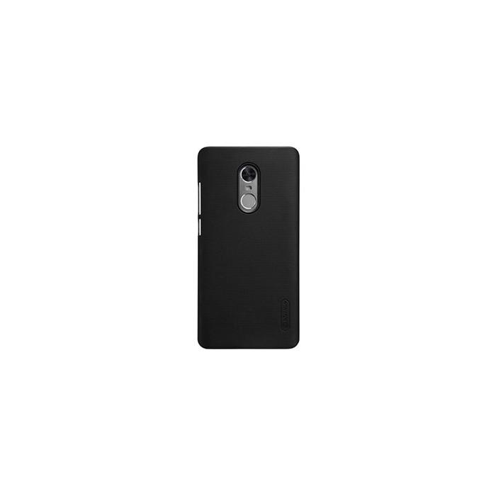 Nillkin Super Forsted Shield Cover For Xiaomi Redmi Note 4x