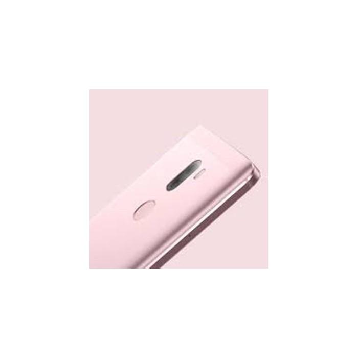 گوشی موبایل شیائومی 128GB-Mi 5s Plus