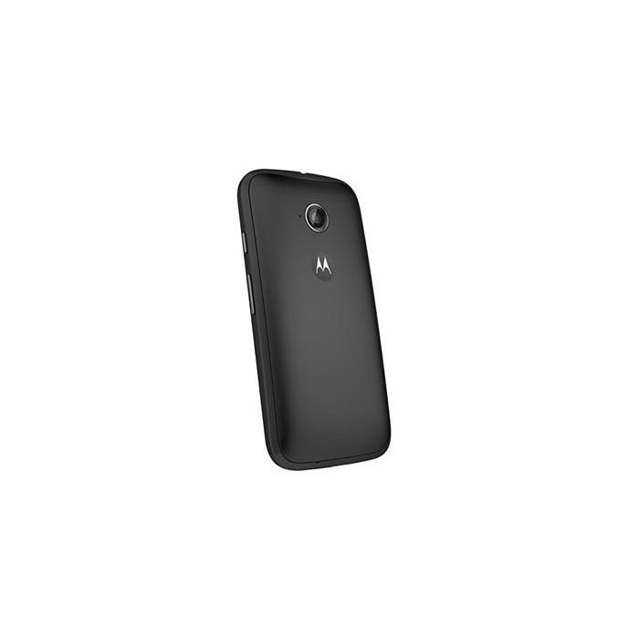 گوشی موبایل موتورولا Moto E (2nd gen)