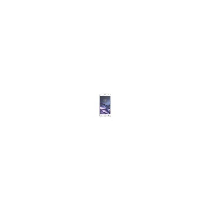 گوشی موبایل موتورولا 32GB-Moto Z