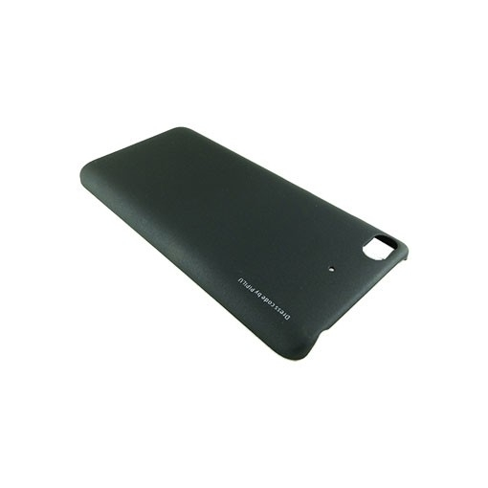 X-LEVEL hard silicon for Xiaomi Mi 5s