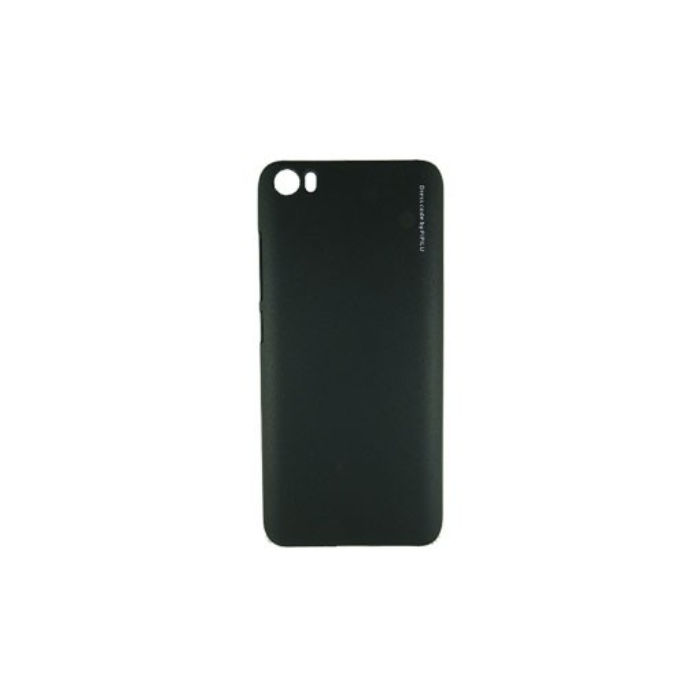 X-LEVEL hard silicon for Xiaomi Mi 5