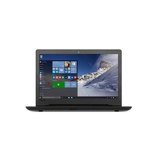 لپ تاپ لنوو IdeaPad 110 carrizo 2GB 500GB