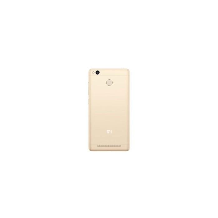 گوشی موبایل شیائومی Redmi 3Pro