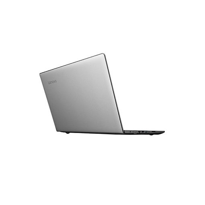 لپ تاپ لنوو IdeaPad 310 i5 8Gb 1T 2GB