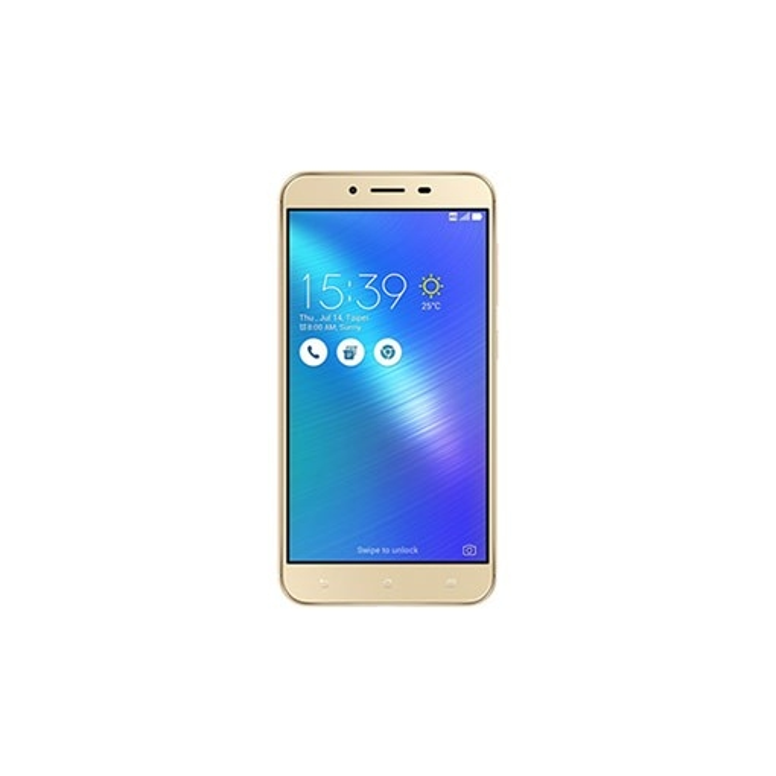 گوشی موبایل ایسوس Zenfone 3 Max ZC553KL