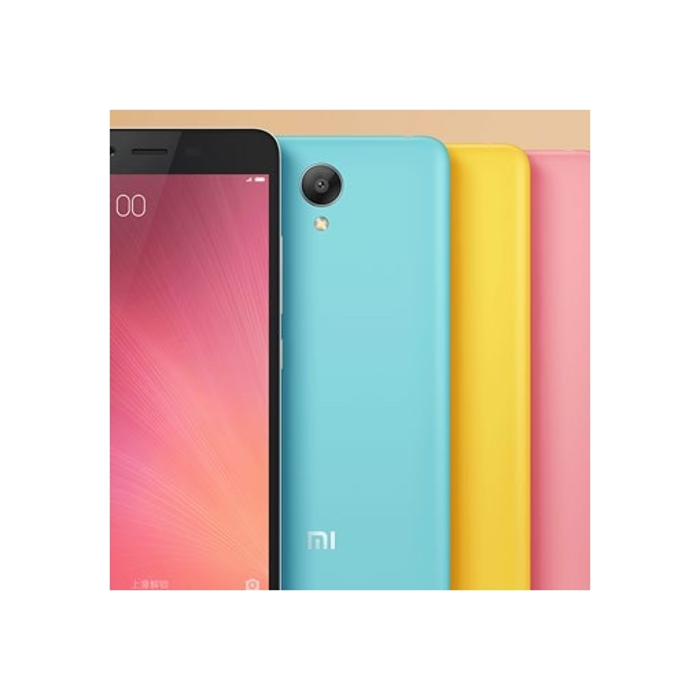 گوشی موبایل شیائومی 16GB-Redmi Note 2