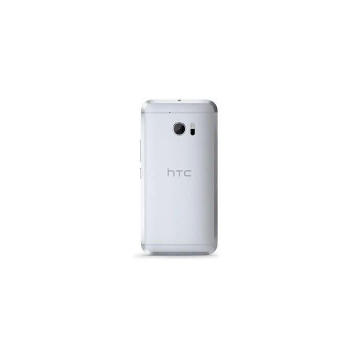 گوشی موبایل اچ تی سی 10-32GB