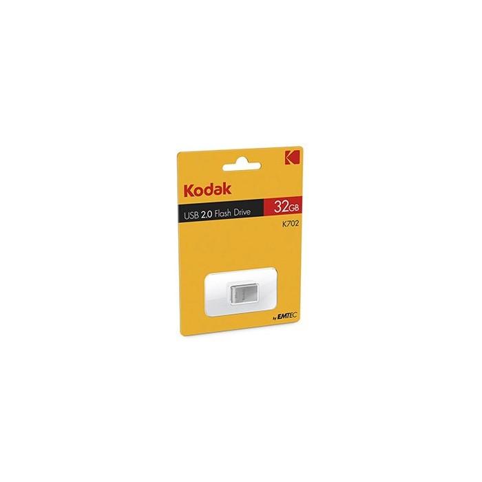 فلش مموری Kodak K702 32GB