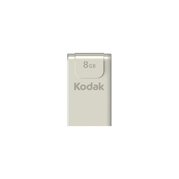 فلش مموری Kodak K702 8GB