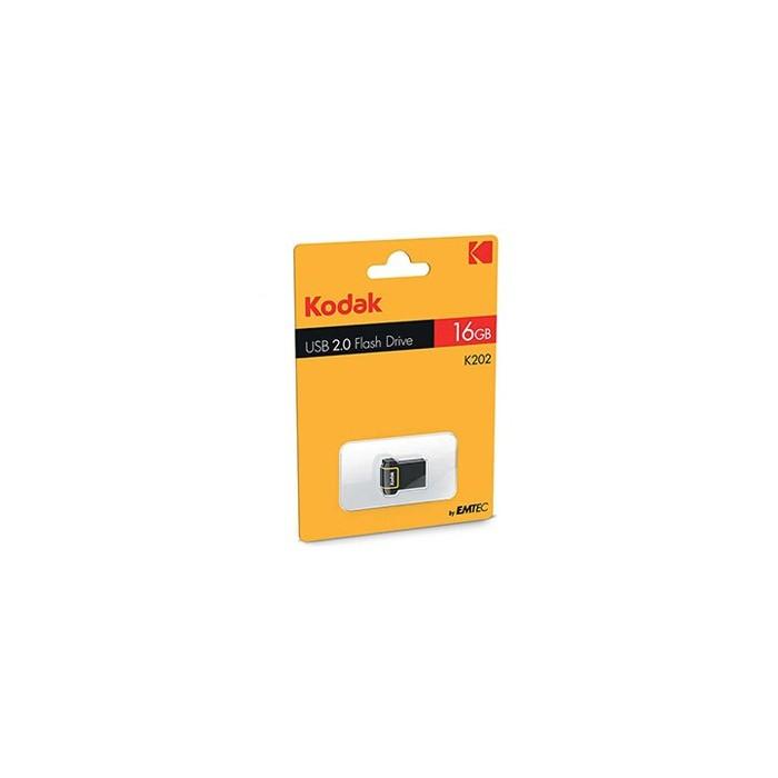 فلش مموری Kodak K202 16GB