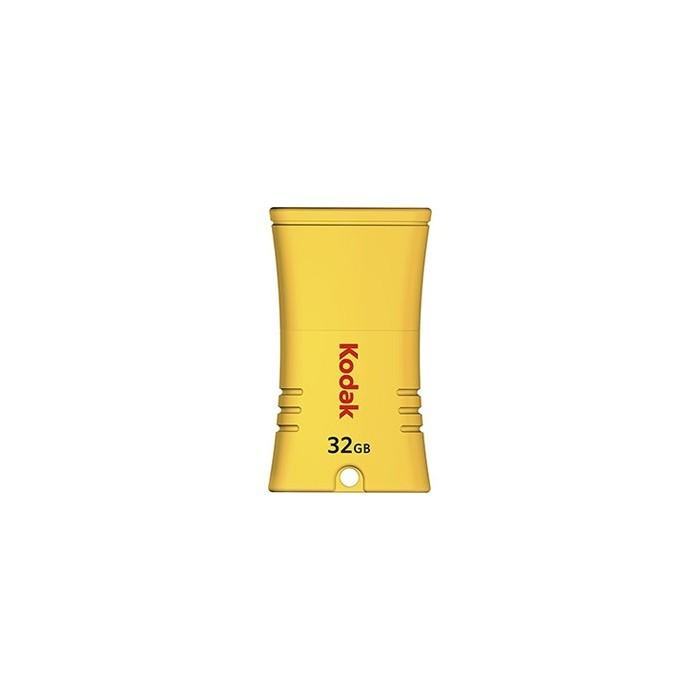 فلش مموری Kodak K402 32GB