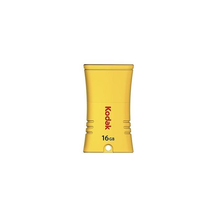 فلش مموری Kodak K402 16GB
