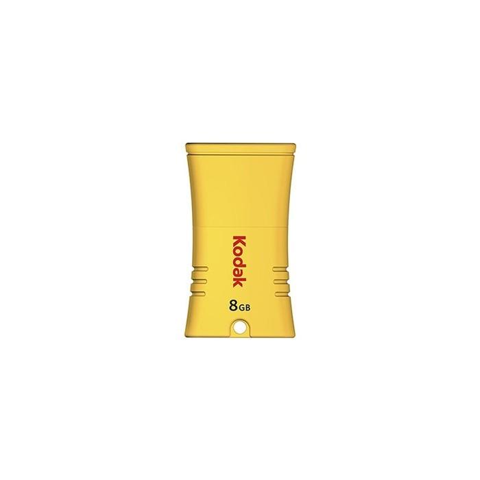 فلش مموری Kodak K402 8GB