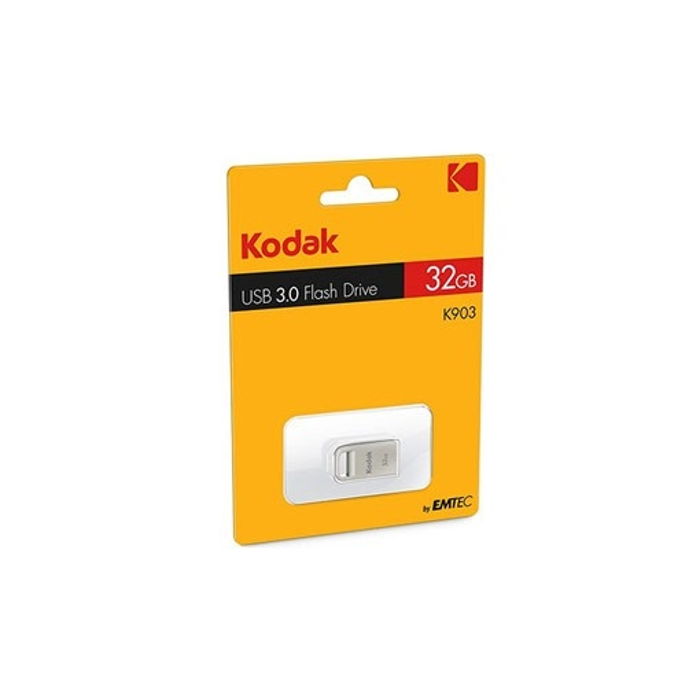 فلش مموری Kodak K903 32GB