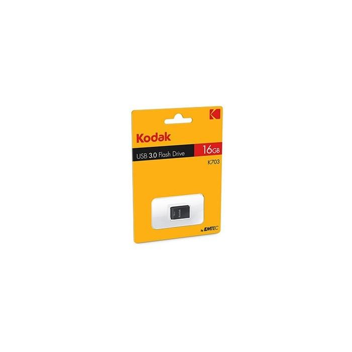فلش مموری Kodak K703 16GB