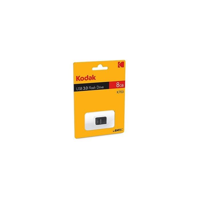 فلش مموری Kodak K703 8GB