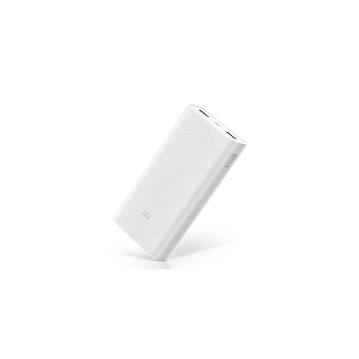 پاور بانک Xiaomi 20000 v2