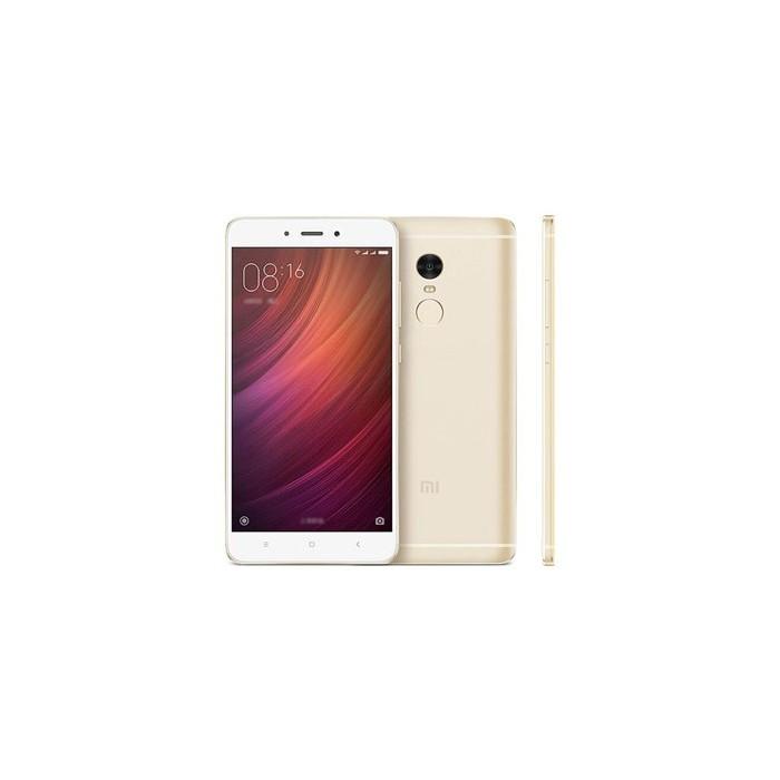 گوشی موبایل شیائومی16GB-Redmi Note 4