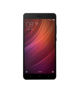 گوشی شیائومی 16GB- Xiaomi Redmi Note 4