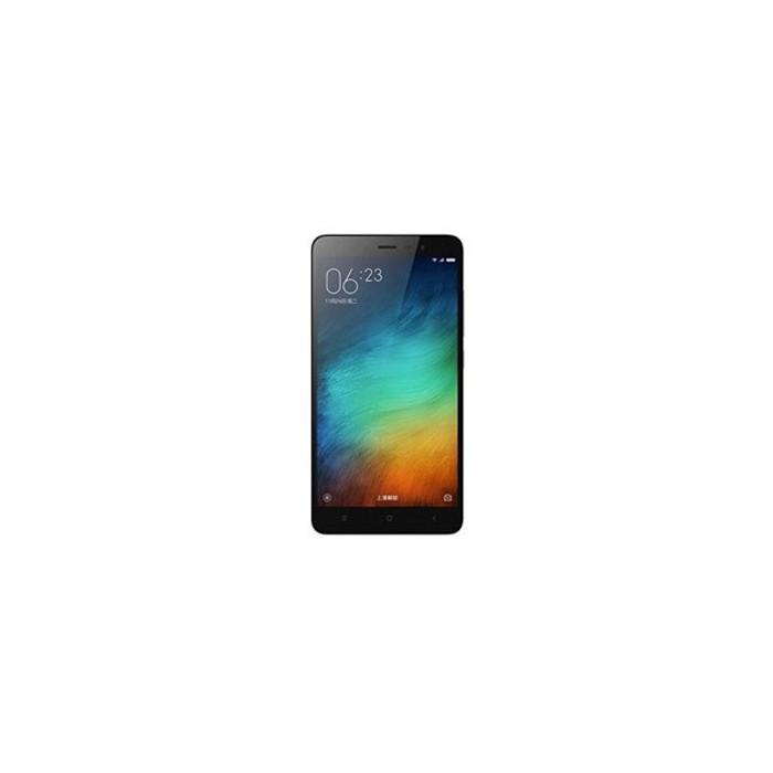 گوشی موبایل شیائومی 32GB-Redmi note 3 pro