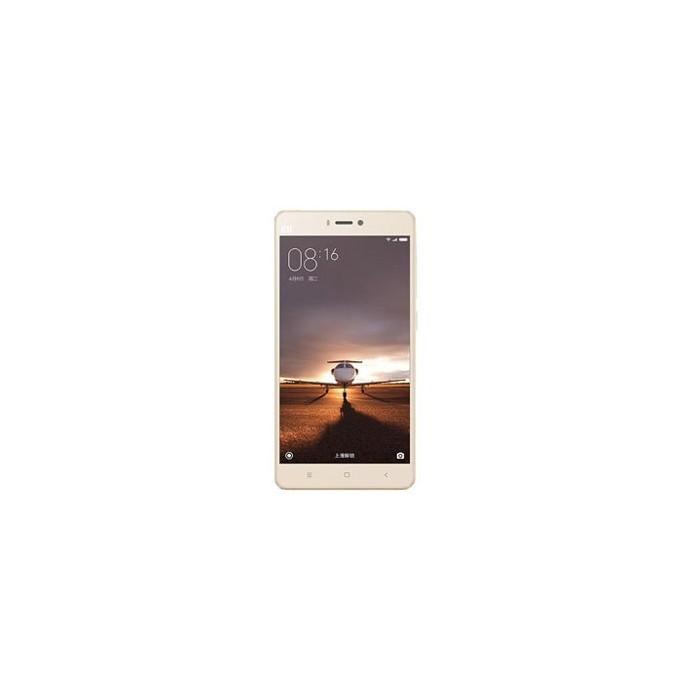 گوشی موبایل شیائومی 16GB-Mi 4s