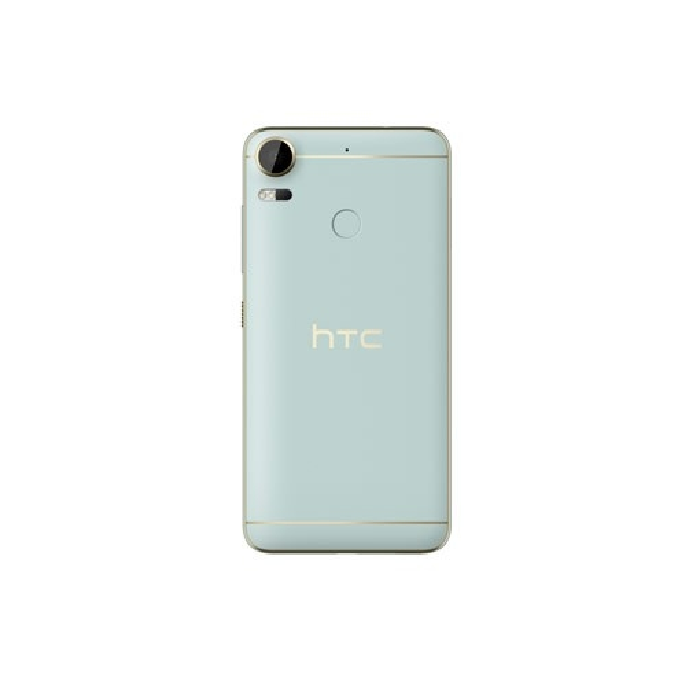 گوشی موبایل اچ تی سی 32GB-Desire 10 Pro