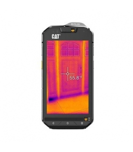 Cat S60 Mobile Phone
