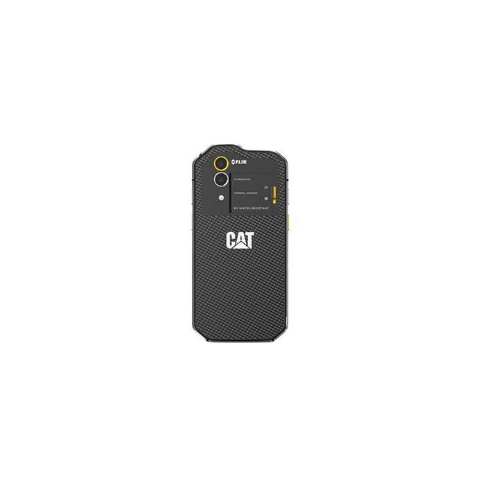 Cat S60 Mobile Phone