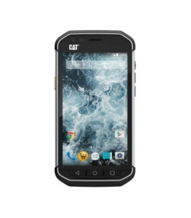 Cat S40 Mobile Phone