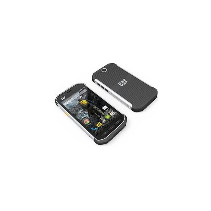 Cat S40 Mobile Phone