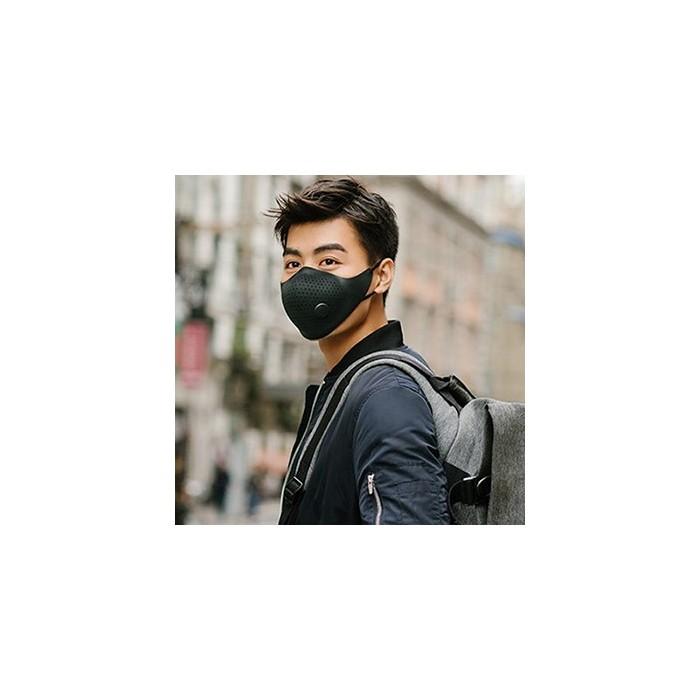 ماسک گرد و غبار شیائومی MiJia AirWear